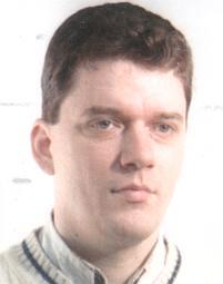 Prof. Dr. Sven Hartmann (CLZ)